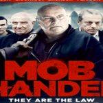 Mob Handed movie - thriller violence