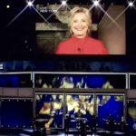Hillary Clinton Democratic Party