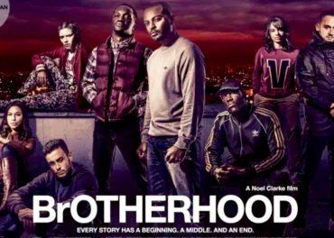 Brotherhood Final Chapter Feature