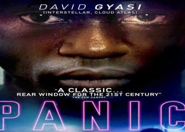 Panic movie trailer