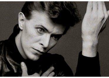 David Bowie Collector Auctions