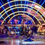 Ed and Katya finale