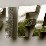 FIFA denies wearing of poppy