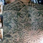 Do women prefer men with tattoos