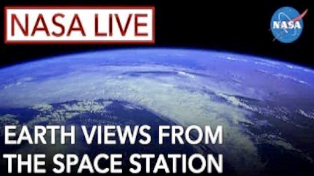 earth views