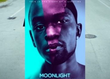 Moonlight trailer feb 17