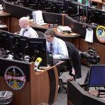 NASA control