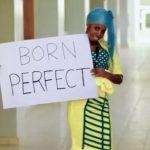 My FGM Story