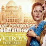Viceroy's House trailer