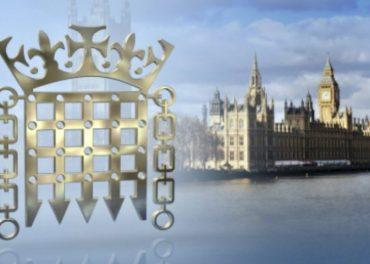 Debate Key Brexit Bill 2nd Reading - Day 2