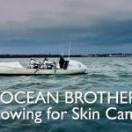 Ocean Brothers