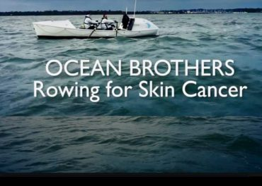 Ocean Brothers Rowing