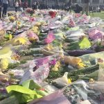 tributes to PC Keith Palmer