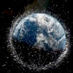 Dealing With Space Debris