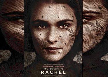 My Cousin Rachel trailer