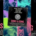 Song to Song trailer