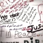 Grenfell Fire: The Messages