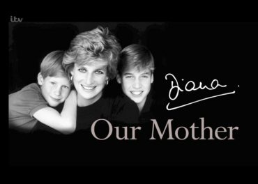 Diana Our Mother