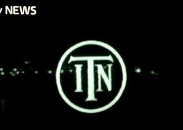 News a Ten at 50