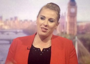 Labour Aim to Wipe £100bn student debt