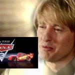 Cars 3 Mysteries of the Cars Universe
