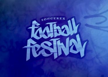 Soccerex Football Festival 2017