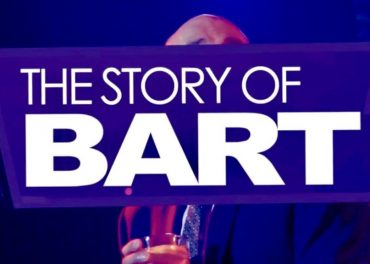 The Story of Bart - Kenneth More Theatre