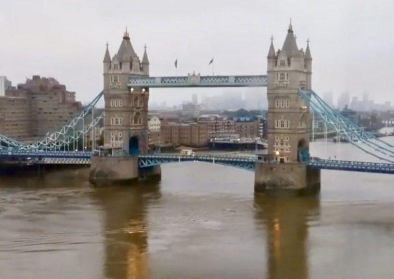 Tower Bridge Live