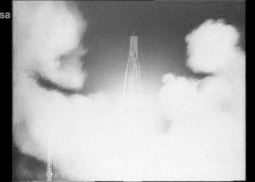 Sputnik Celebrating 60 years