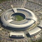 What's It Really Like To Work At GCHQ?