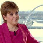 Scotland needs EU citizens