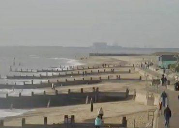Southwold - Southwold Pier - Norfolk Live