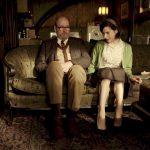 Richard Jenkins - Sally Hawkins