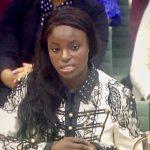 Parliament Inquiry into Eniola Aluko and FA