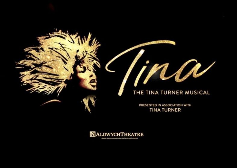 Tina The Musical - Official Launch