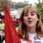 Labour activist