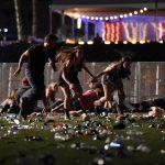 festival killings - getty images