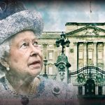 Queen's Private Estate Invested Offshore