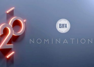 British Independent Film Awards 2017