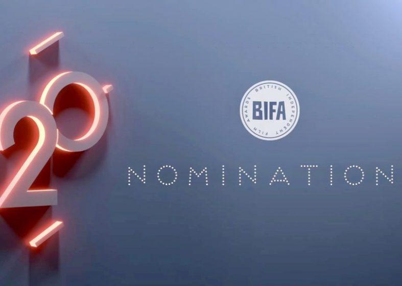 British Independent Film Awards 2017