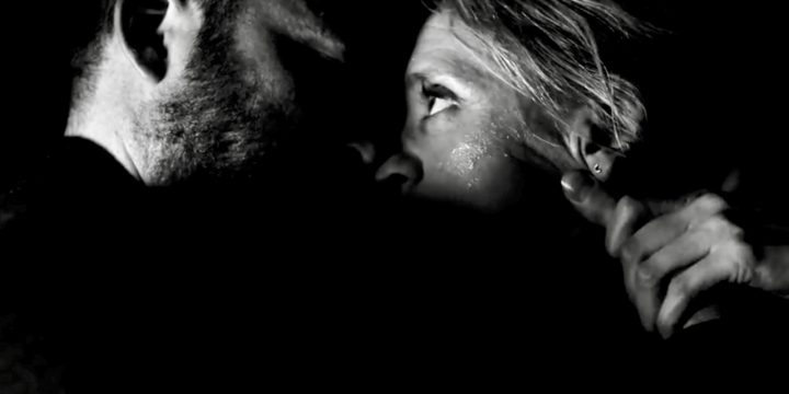Macbeth Olivier Theatre - Trailer