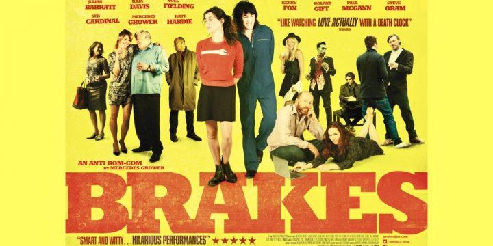 Brakes Movie