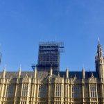 new 'spire'