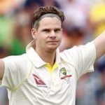 Ashes First Test Day 3