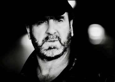 Sartre Voltaire and Now Cantona