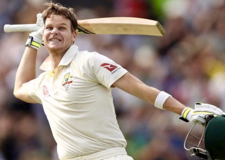 Ashes Catch Up Show Third Test - Day 3