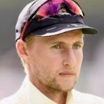 Australia Regain Ashes After Beating England