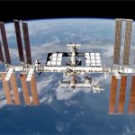more satellites into space 2018