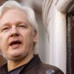 Ecuador Gives Julian Assange a Passport
