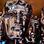 Baftas key awards